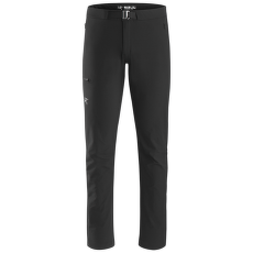 Gamma LT Pant Men Black