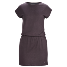 Ardena Dress Women Dimma