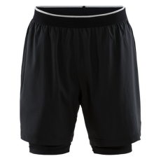 Charge Short 2 v 1 Men 999000 Black