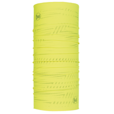 Coolnet UV+ Reflective REFLECTIVE R-YELLOW FLUOR