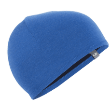 Pocket Hat Cadet/Midnight Navy