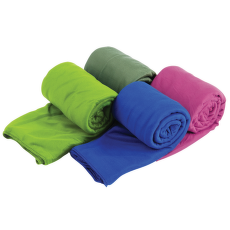 Pocket Towel Eucalyptus Green (EG)