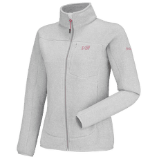 Hickory Jacket Women CLOUD DANCER