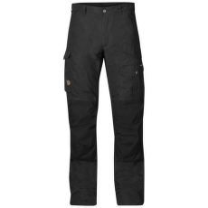 Barents Pro Pants Men Dark Grey