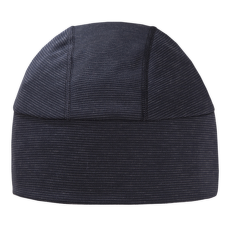 A03 Under Helmet Hat black 110