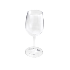 Nesting Wine Glass