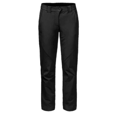 Chilly Track XT Pants Women black 6000
