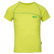 Active T-Shirt Boy bright absinth 4056