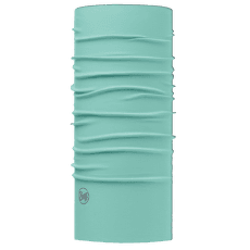 High UV Buff® Solid SOLID TURQUOISE