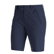 Runje Shorts Women marine 5118
