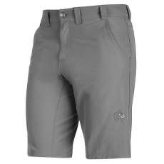Hiking Shorts Men (1020-11220) titanium