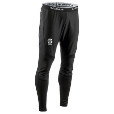 Pants Terminate Men (332036) Black