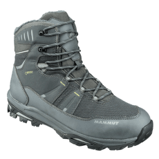 Runbold Tour High II GTX® Men Graphite-sprout