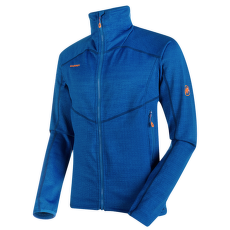 Eiswand Guide ML Jacket Men Ice