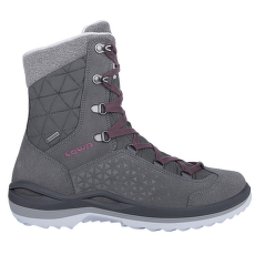 Calceta II GTX Women anthracite