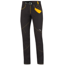 Edge Lady 1.0 anthracite/gold