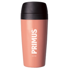 Commuter Mug (741004) Salmon Pink