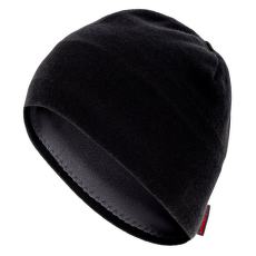 Tweak Beanie 00093 black-magma