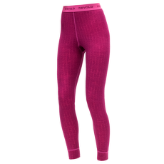 Duo Active Long Johns Women (239-110) 211A PLUM