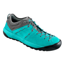 Hueco Low GTX® Women 40054 dark atoll-grey