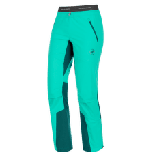Botnica Tour SO Pants Women 40004 atoll-teal