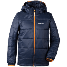 Raune Jacket Boys 039 NAVY