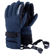 Five YT Gloves Junior 039 NAVY
