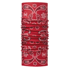 Original Cashmere (117969) CASHMERE RED
