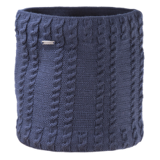 Neck Warmer S21 108 navy