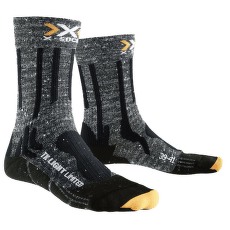 Trekking Light Limited Socks Grey/Black