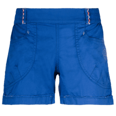 Escape Short Women COBALT BLUE
