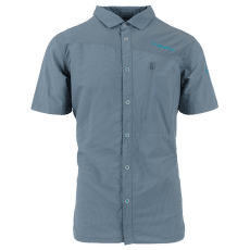 Vector Shirt Men Slate