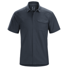 Skyline SS Shirt Men Tui