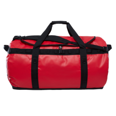 Base Camp Duffel - XL (3ETR) TNF RED/TNF BLACK