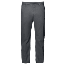 Drake Pants dark iron 6116