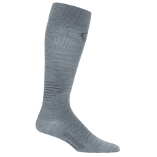 Ski+ Compression Ultra Light OTC Men Twister HTHR/Monsoon