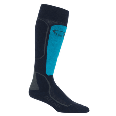 Ski+ Mid OTC Women (IBN721) Midnight Navy/ARCTIC TEAL/Monsoon