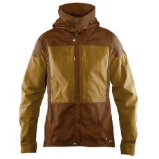 Keb Jacket Men (87211) Chesnut-Acorn