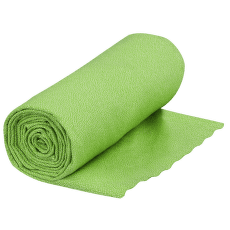 Airlite Towel Lime