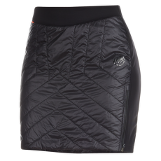 Aenergy In Skirt Women black 0001