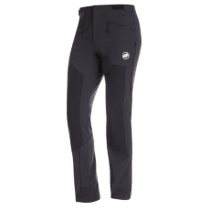 Aenergy Pro SO Pants Men black 0001