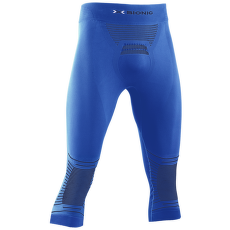 Energizer 4.0 Pant 3/4 Men TEAL BLUE/ANTHRACITE