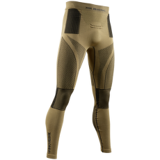 Radiactor 4.0 Pant Men GOLD/BLACK