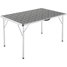 Camping Table Large