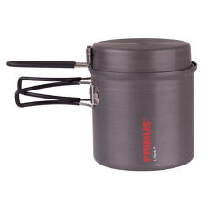 Litech Trek Kettle