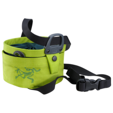 Aperture Chalk Bag (large) Mantis Green