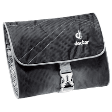 Wash Bag I (39414) black-titan