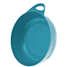 Delta Bowl Pacific Blue