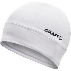 Light Thermal Hat 1900 White