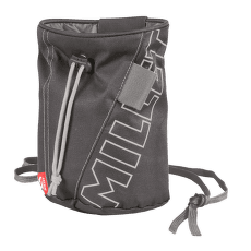 Chalk Bag (MIS1983) TARMAC